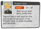Angelo Profile.png