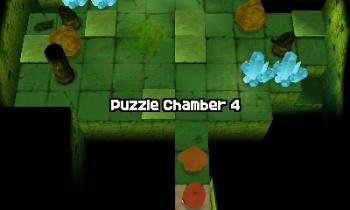 PuzzleChamber4.jpg