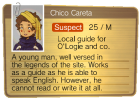 Chico Profile 2.png