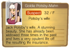 Goldie Profile2.png