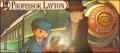Layton header.png