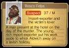Bosco Profile 3.png