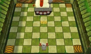 Robot10T.jpg