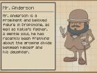 Mr. AndersonBio.png