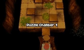 PuzzleChamber1.jpg