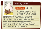 Melody Profile.png