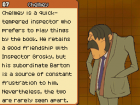 Inspector ChelmeyLSBio.png