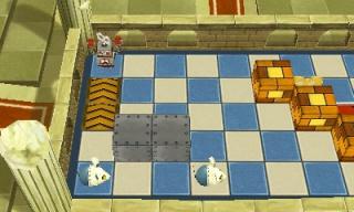 Robot3T.jpg