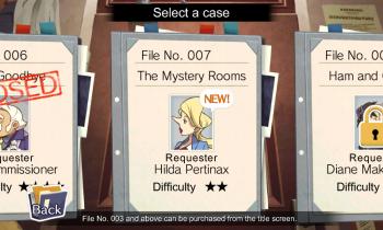 File 007.png