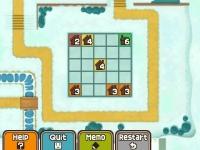 DAL016puzzle2.jpg