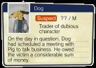 Dog Profile.png