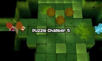 PuzzleChamber5.jpg