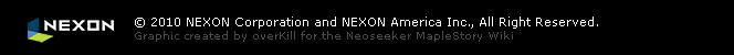 Nexonrights.png