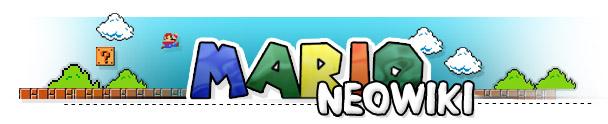 MarioWikiHead.jpg