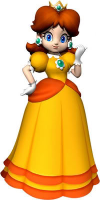 Princess Daisy.jpg