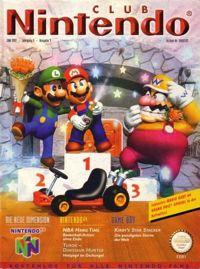 Club Nintendo Germany issue.jpg