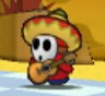 Sombrero Guy.png