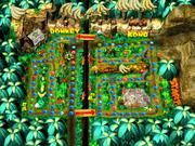 JungleAdventureMap.png