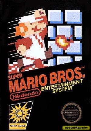 Super mario bros frontcover large.jpg