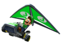 SuperGlider.PNG