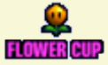 Flower Cup mk64.png