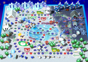 ChillyWatersMap.png