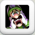 Luigi's Mansion 3DS Icon.png
