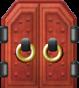 Tower door.png