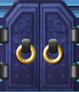 Castle door.png