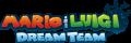 M&LDT Logo.png