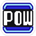 POW Sticker PMSS.png
