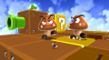 Grand Goomba SMG2.png