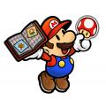 Mario PMSS.png