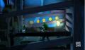 Luigi riding a lift.png