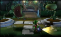 Luigi and plants.png