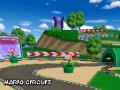 Mario-circuit.png