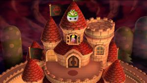 Peach's Castle.png