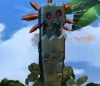 Screamingpillar.jpg