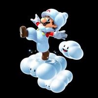 Cloud Mario.jpg