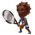 Mario-Tennis-Open-38.jpg