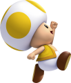 Yellow Toad NSMBU.png
