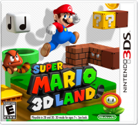 SM3DL UScover.png