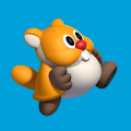 Flying Squirrel 0NSMBU.png