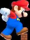 Mega Mario NSMB2.png