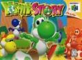 Cover Yoshi's Story.jpg