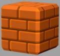 SMG BrickBlock.jpg