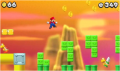 Snake Blocks NSMB2.png
