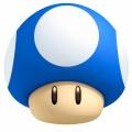 Mini Mushroom NSMB2.jpg