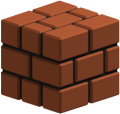 Brick Block 3D.png