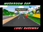 Luigiraceway.png